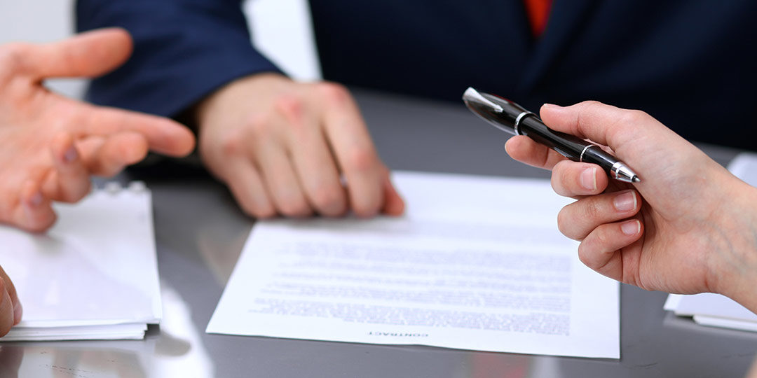 Law on Amendments and Supplements to the Law on Pledge on Movable Property Registered in the Movable Pledge Register