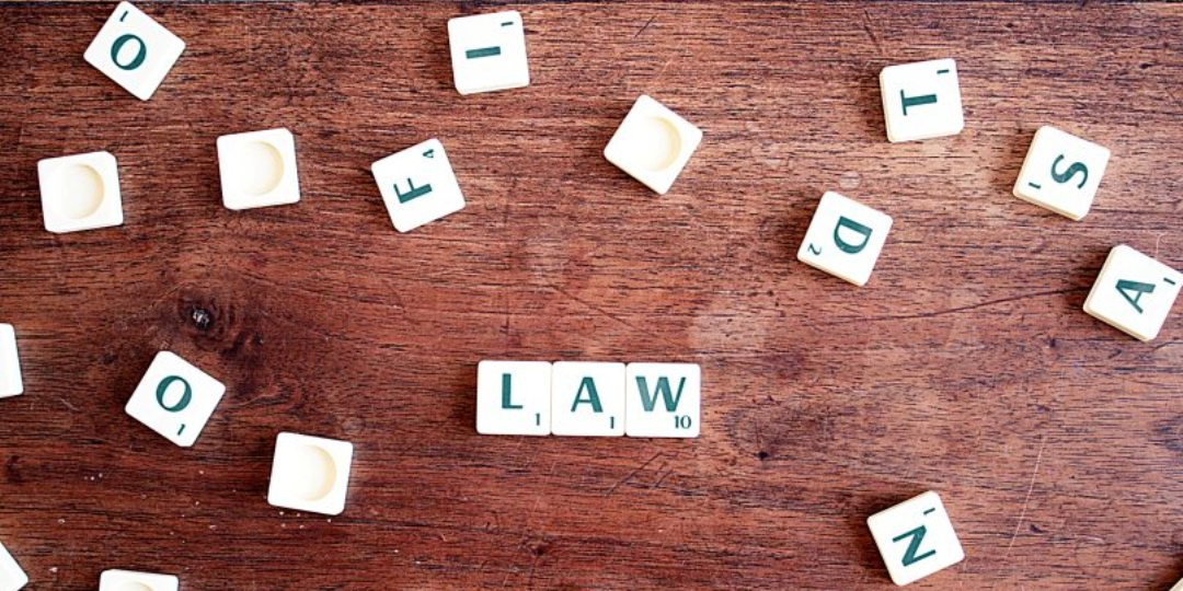 Law on Amendments and Supplements to the Companies Act
