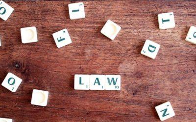 Predlog Zakona o izmenama i dopunama Zakona o privrednim društvima