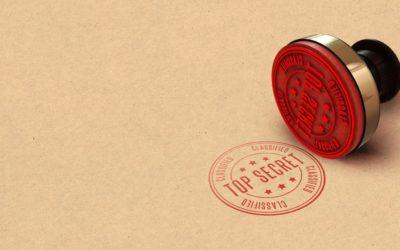 Nacrt Zakona o zaštiti poslovne tajne