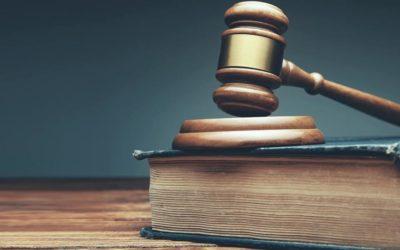 Vanredno stanje – posledice po upravne i sudske postupke