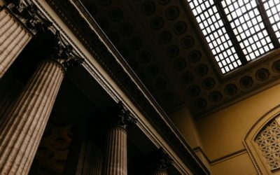 Supreme Court of Cassation Initiative to amend the Code of Civil Procedure