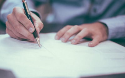 The state of emergency – consequences related to the acts of the Notary public offices