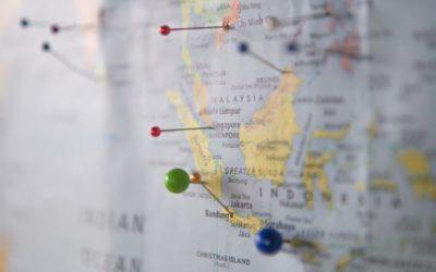 Coronavirus and Travel Insurance