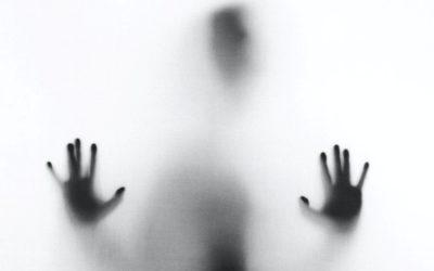 Postojeći i novi problemi žrtava trgovine ljudima u uslovima pandemije korona virusa