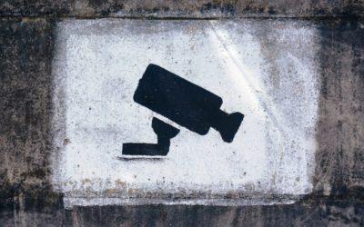 """Beograd """"Siguran grad"""" – sukob tehnologije i ljudskih prava"""