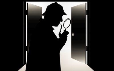 Zloupotreba bolovanja i detektivska delatnost