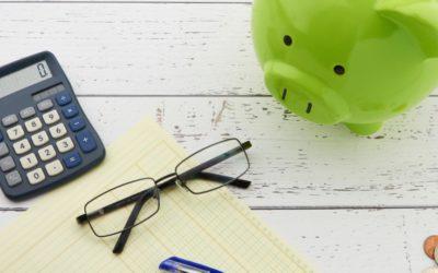 Naknada zarade za vreme kućne izolacije i karantina u kućnim uslovima