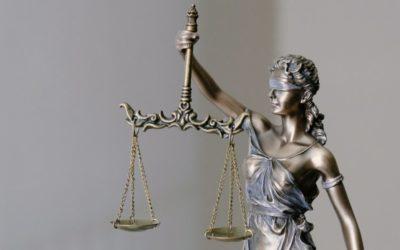 Efikasnost pravosuđa, sticanje bez osnova i postupci proistekli kao posledica pandemije